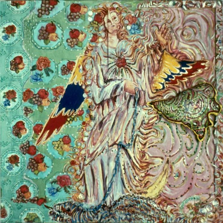 Madre-Símbolo,-1993