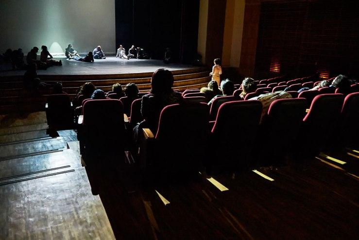 Teatrovariedades-JennyJaramillo1