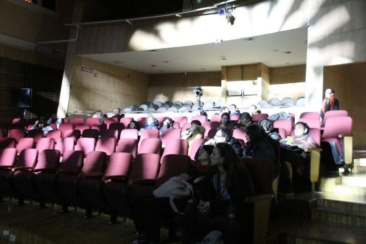 Teatrovariedades-JennyJaramillo2