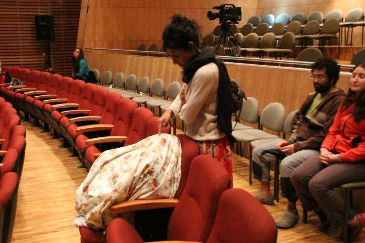 Teatrovariedades-JennyJaramillo4