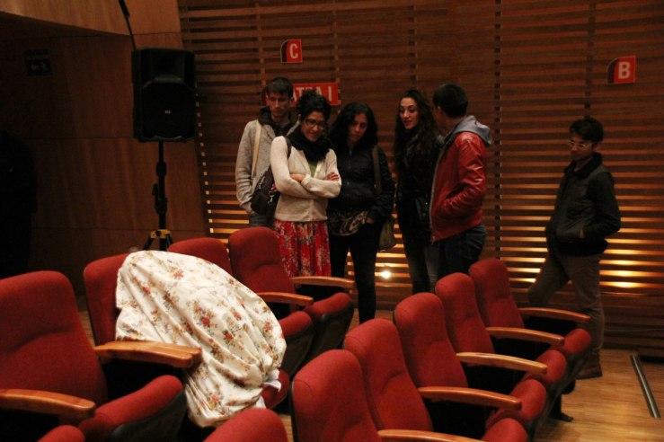 Teatrovariedades-JennyJaramillo5