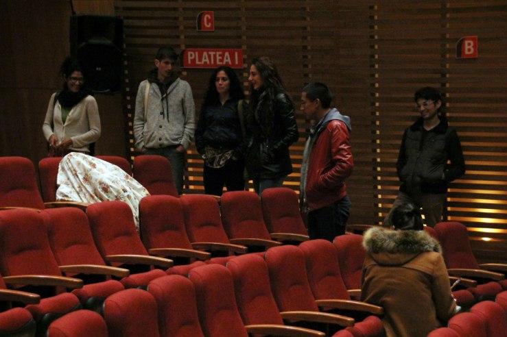 Teatrovariedades-JennyJaramillo6